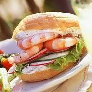 Come aprire e arredare una paninoteca nuove opportunit for Arredamento per paninoteca