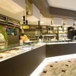 arredamenti-caffetteria-bar, ARREDAMENTO BAR PASTICCERIE CAFFETTERIE RISTORANTI GELATERIE PIZZERIE PANIFICI PUGLIA BASILICATA BARI MATERA