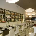 arredamenti-caffetteria-bar-ristoro