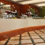 arredamenti-caffetteria-snack-bar