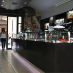 arredamenti-locali-pubblici-bar-caffetteria