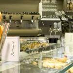 arredamenti-per-bar-caffetterie