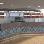 arredamenti-per-bar-stazione-di-servizio