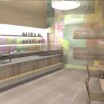 arredamenti-per-caffetteria-locale-pubblico