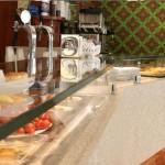 arredamenti-per-caffetteria