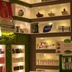 arredamenti-per-farmacia