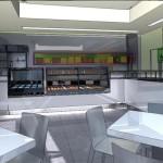 arredamenti-progetto-bar-caffetteria