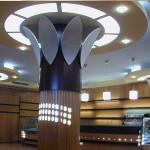 arredamento-bar-caffetteria-gelateria