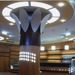 arredamento-bar-caffetteria-gelateria - ARREDAMENTO BAR PASTICCERIE CAFFETTERIE RISTORANTI GELATERIE PIZZERIE PANIFICI PUGLIA BASILICATA BARI MATERA