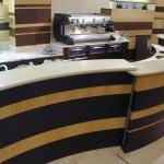 arredamento-bar-caffetteria-pasticceria