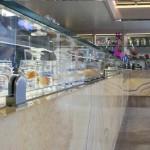arredamento-pasticceria-gelateria-caffetteria