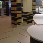 arredamento-per-caffetteria