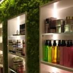 arredamento-profumeria-erboristeria-farmacia