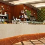 arredamento-restyling-caffetteria-bar