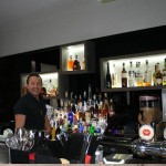 arredo-cocktail-bar