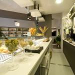 arredo-per-bar-snack-bar