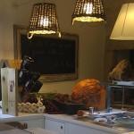 arredo-ristorante-pizzeria