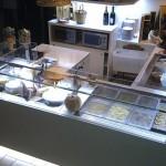 banco-antipasti-arredamento-ristorante
