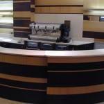 banco-bar-caffetteria-arredamento
