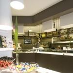 banco-bar-x-arredamento-caffetteria