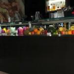 frutteria-arredamento