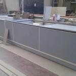 progettazione-e-realizzazione-arredo-bar-caffetteria