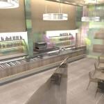 progetto-arredamento-gran-bar-gelateria-pasticceria