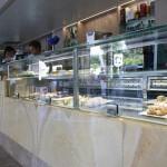 restyling-arredo-pasticceria-bar