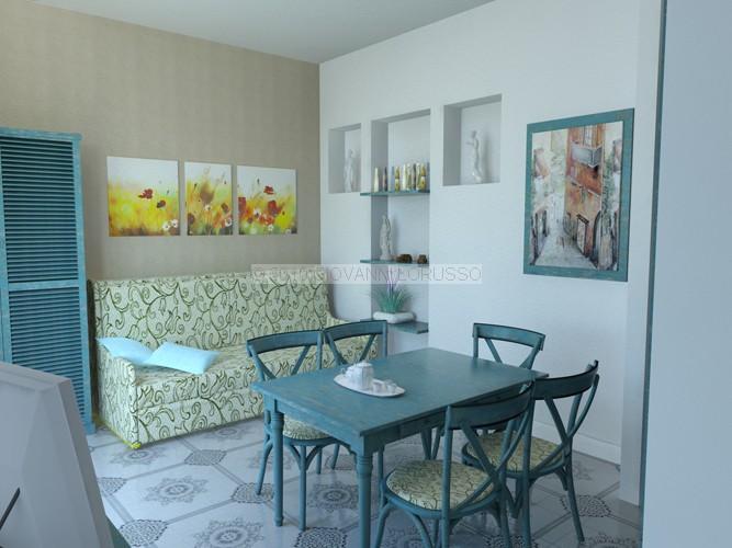 hotel Archives - LORUSSO CONTRACT progetta e realizza arredamenti di ...