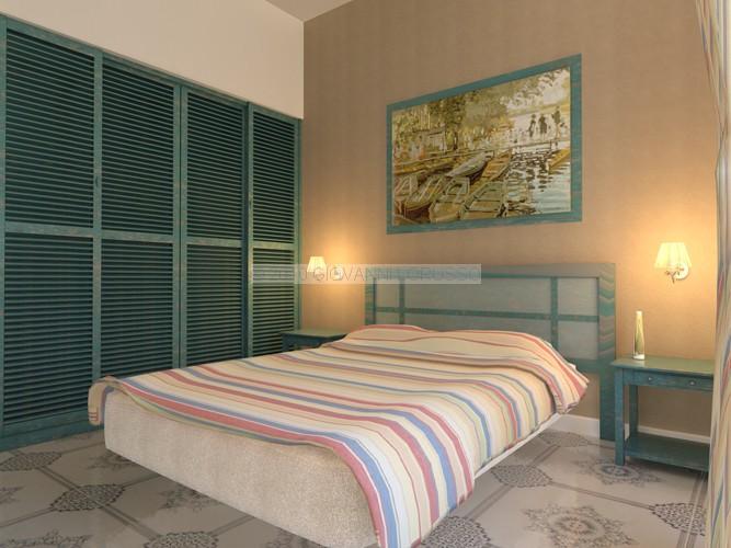 Arredamento case vacanza bb agriturismo albergo hotel relais